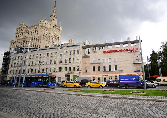 Справку с места работы с подтверждением Широкая улица чеки для налоговой Жулебинский проезд